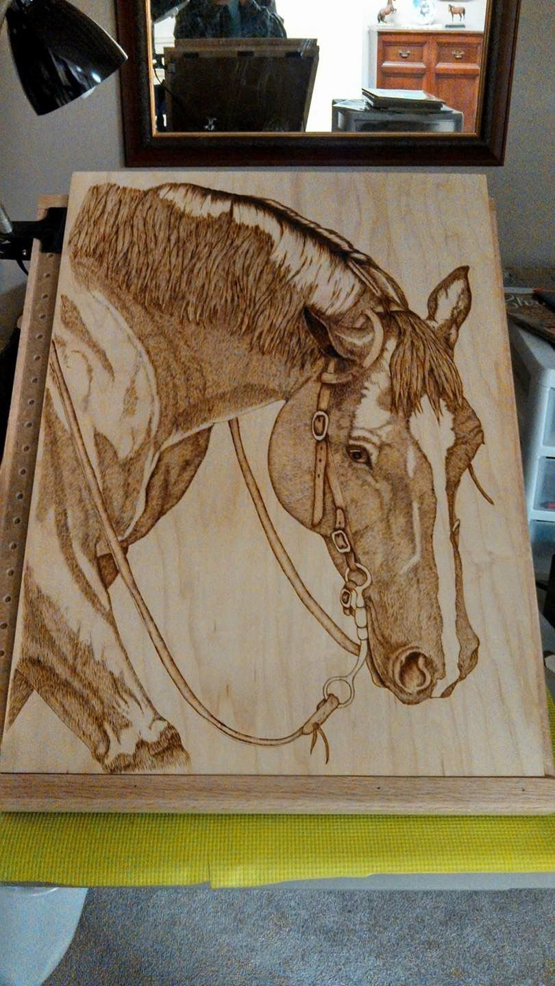 Wood Carving Dremel Creative Patterns And Projects For Woodcarving Pyrography Scroll