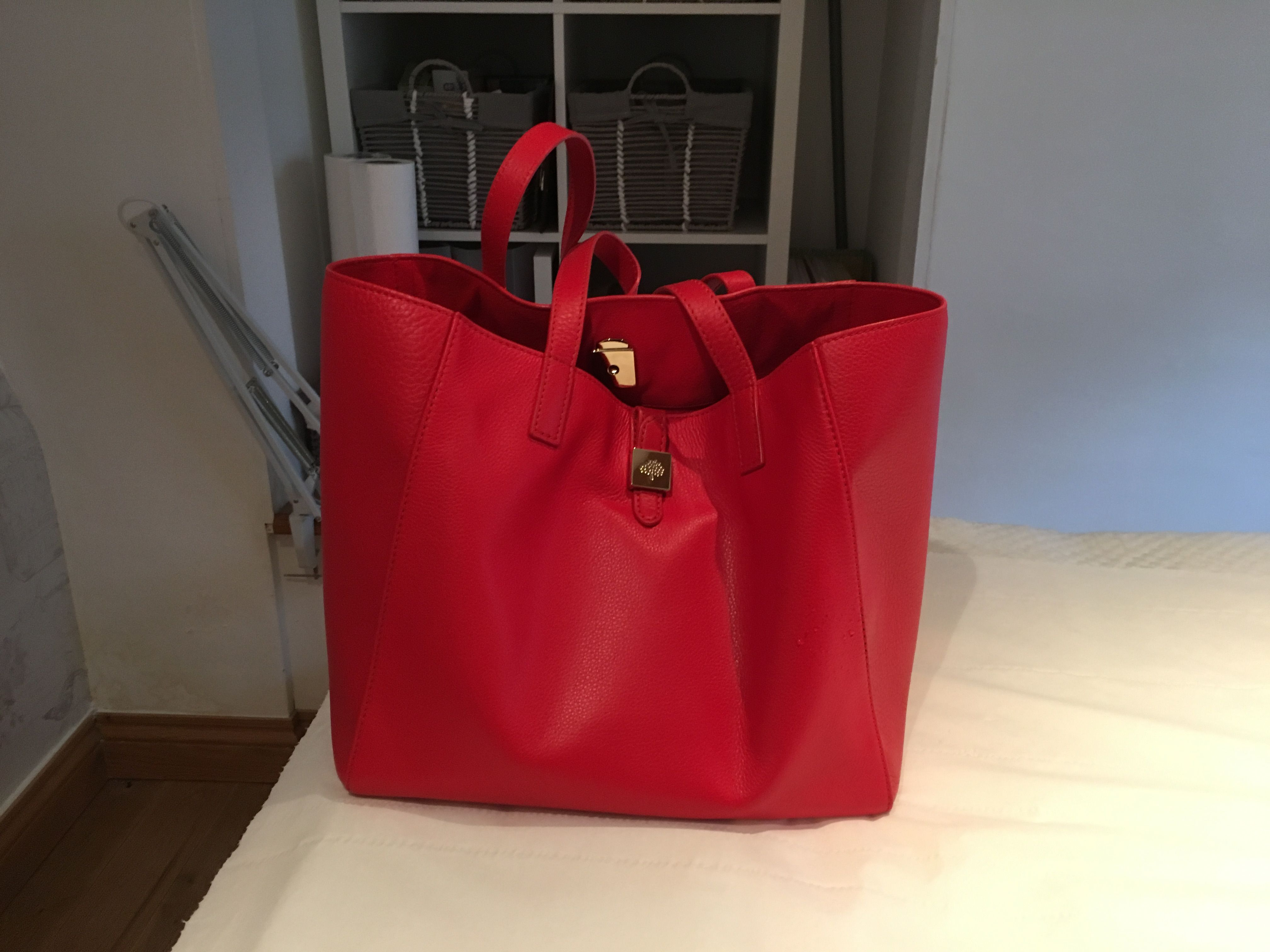 01a39d0d81 cheapest mulberry tessie tote online courses 3bbf9 91f9c