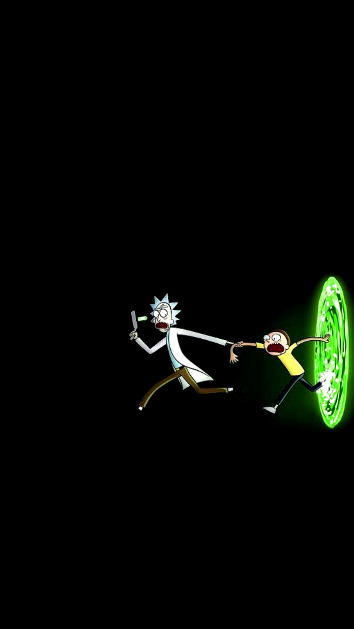 59 Wallpapers Rick And Morty Para Celular Assuntos Criativos Wallpapers Cute Tumblr In 2020 Background Vintage Silver Background Pretty Backgrounds
