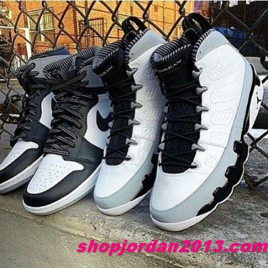 jordan shoes       #cheap #air #jordans -jordan 1, jordan 2, jordan 3, jordan 4,jordan 5,jordan 6,jordan 7,jordan 8,jordan 11,air jordan 12,jordan 13,jordan xiii, wholesale air jordan sneakers under $60