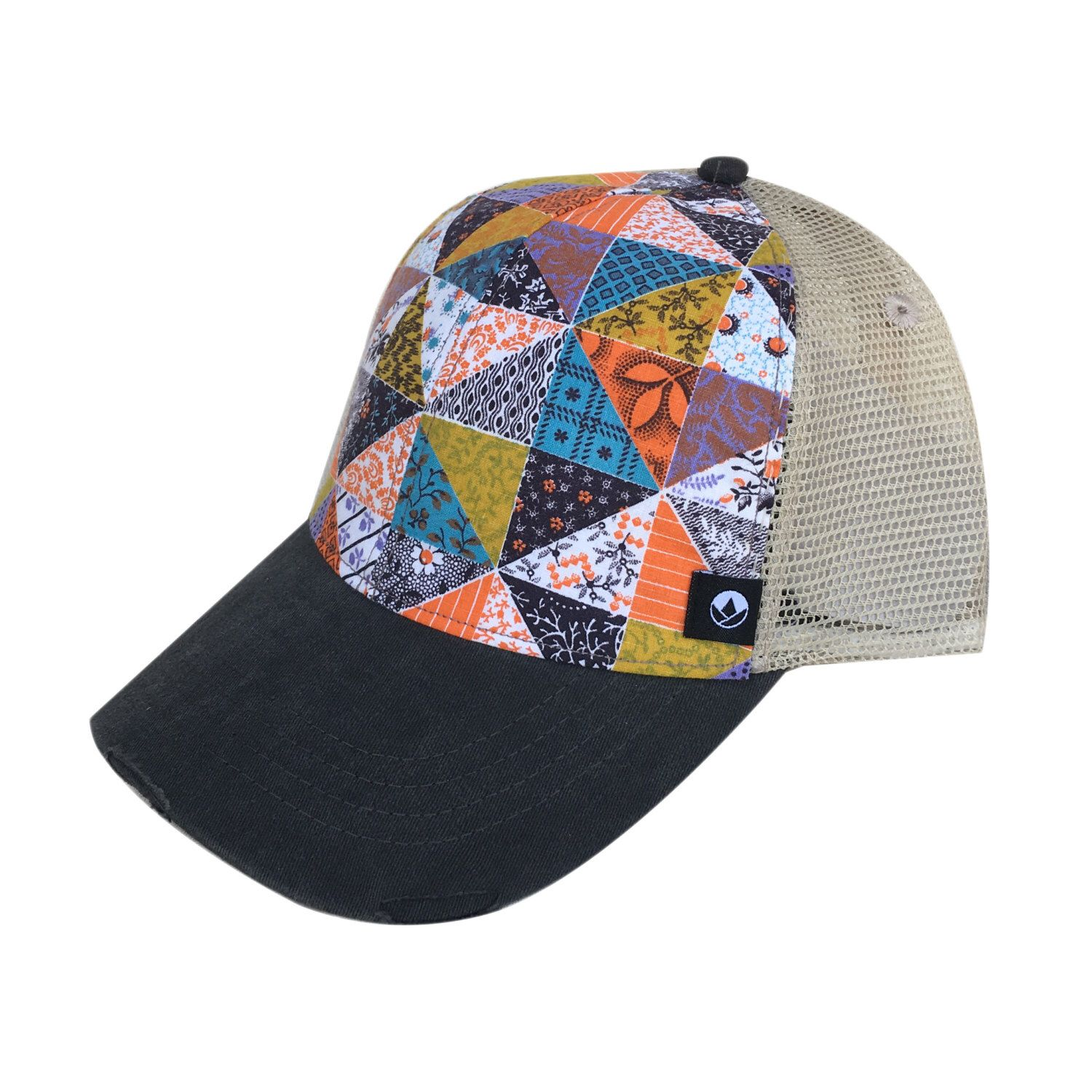 d6d55ef7602 Pin by Mountain Native on Ball caps and truckers for women ...