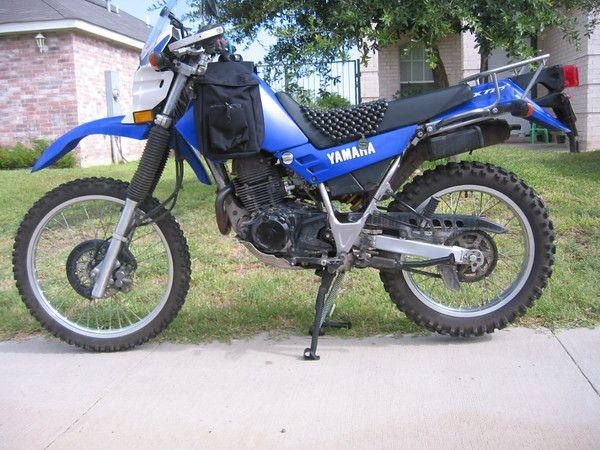 Img Yamaha Motorcycle Manual