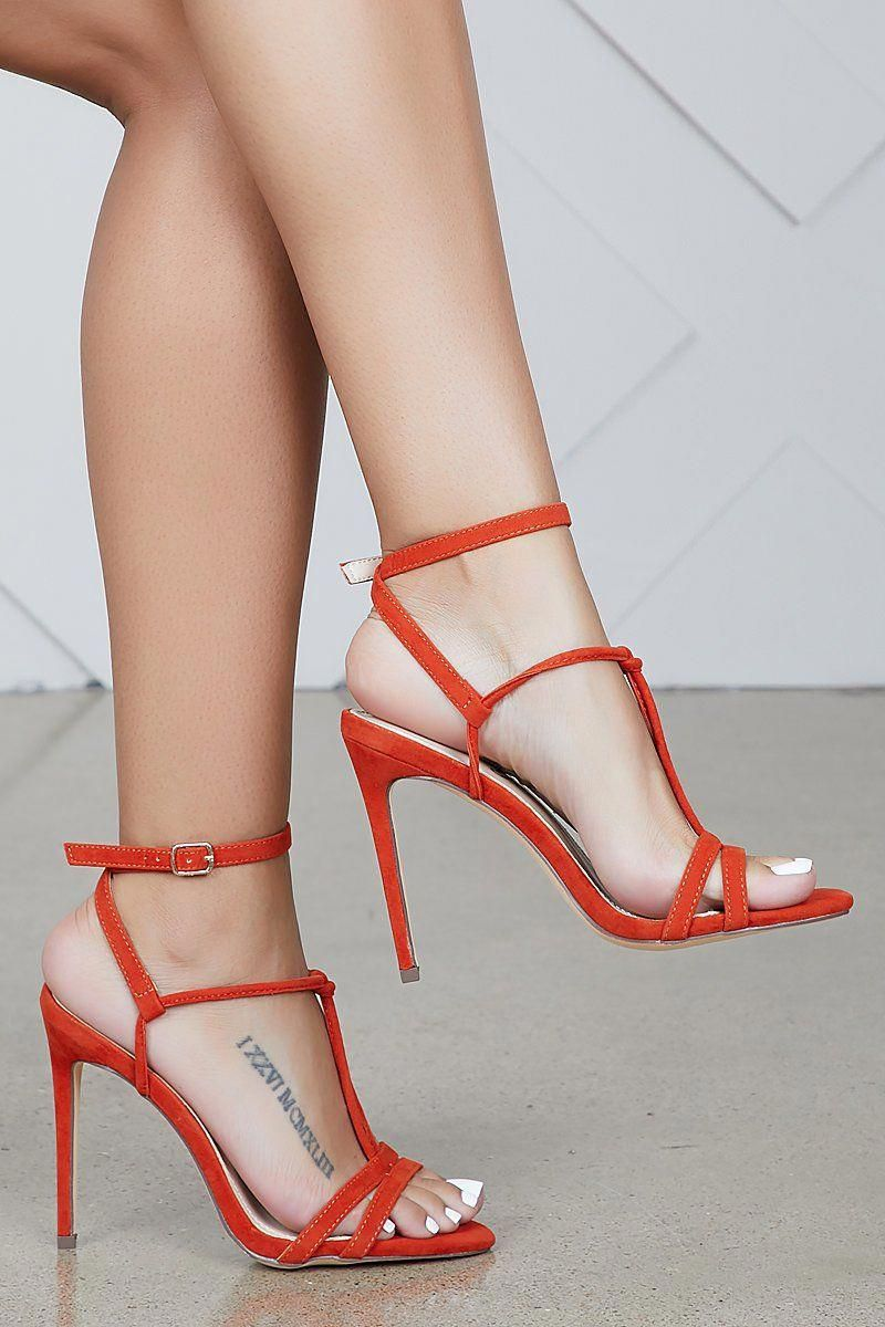 Heels, Fashion high heels, Stiletto heels