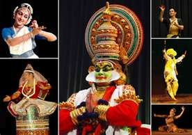 foreign culture in india