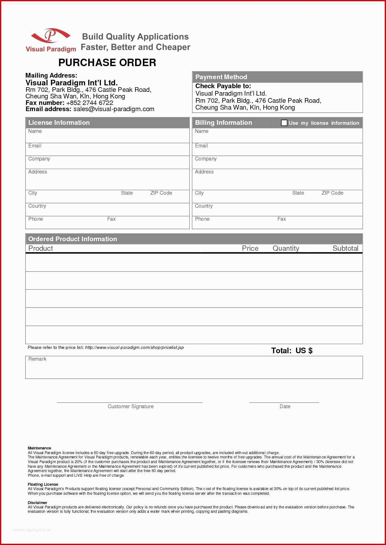 Line Card Template 650 918 Line Card Template Word Top Intended For Product Line Card Template Word Callforpcissues Review
