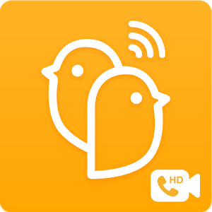 YeeCall Free Video Call & Chat APK FREE Download - Android Apps APK