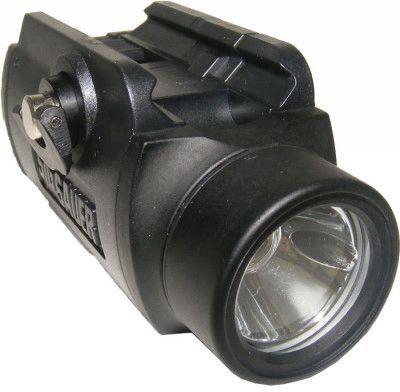 Sig Sauer Stl 900l Siglite Light Lasr By 23800 SIG
