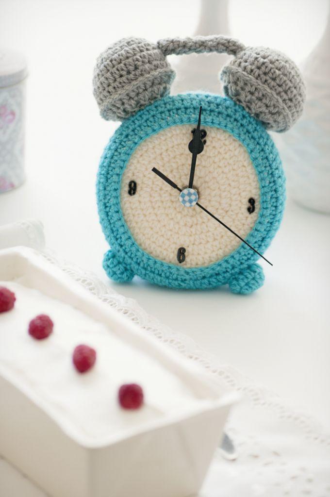 Hilaria Fina Crochet Crafts Crochet Art Diy Crochet