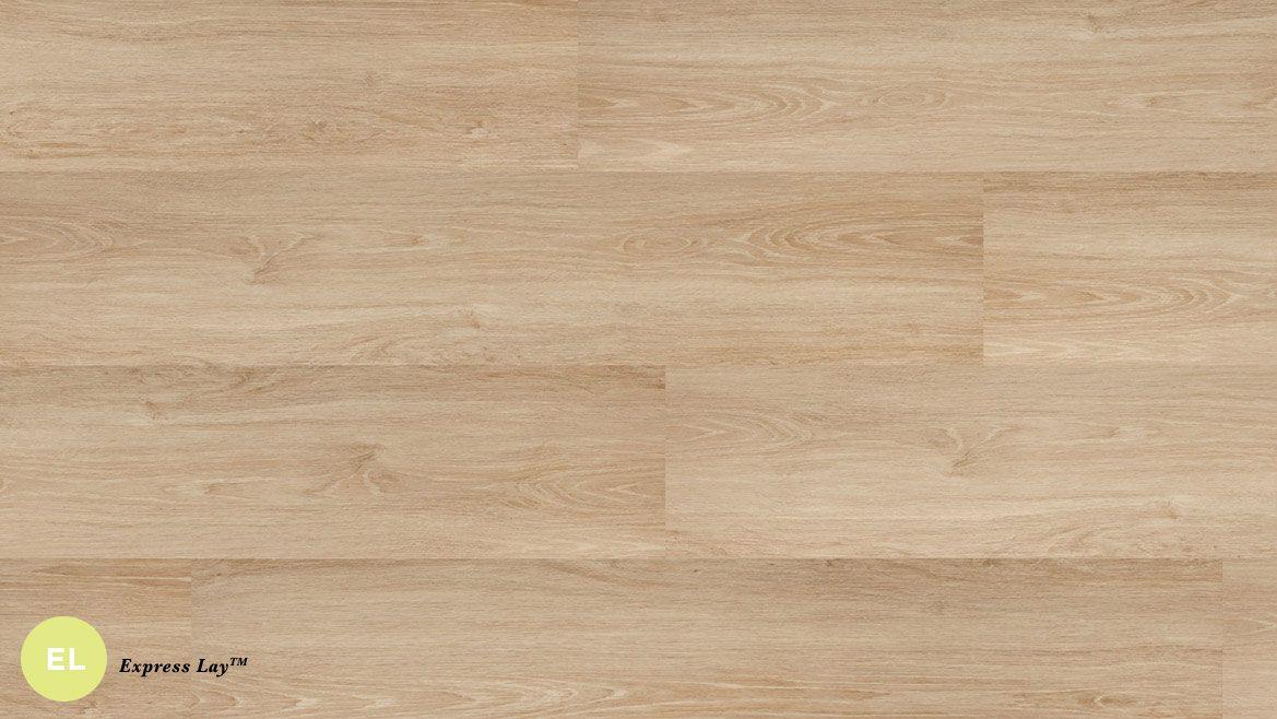Godfrey Hirst S Vinyl Plank Range Polaris Takes The Look Feel And Design Of Natural Timber Floors And Adds A Few Ext Flooring Vinyl Plank Vinyl Plank Flooring