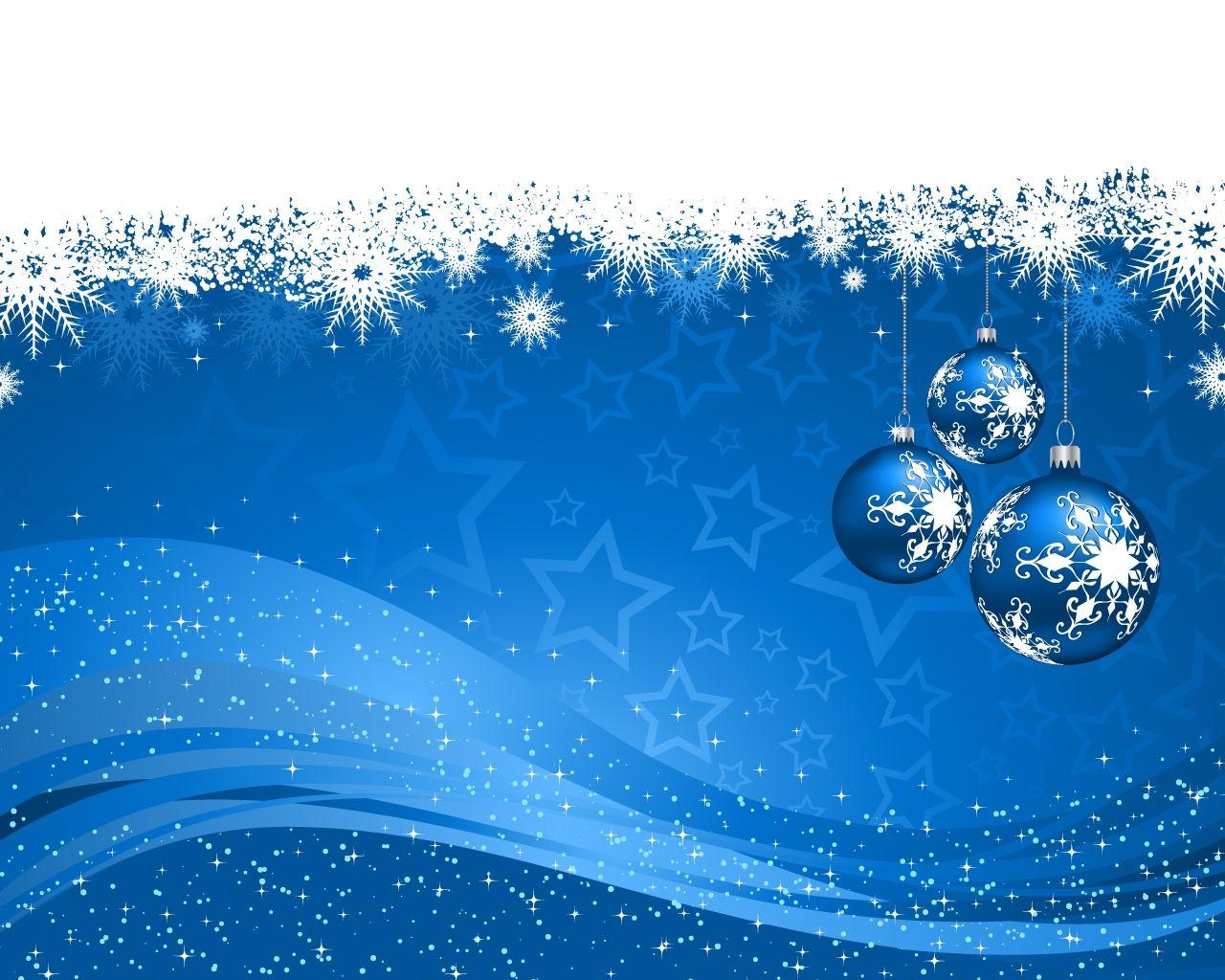 Fondos De Pantalla Hd Navidad 2016