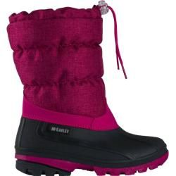 Photo of Winter boots and winter ankle boots