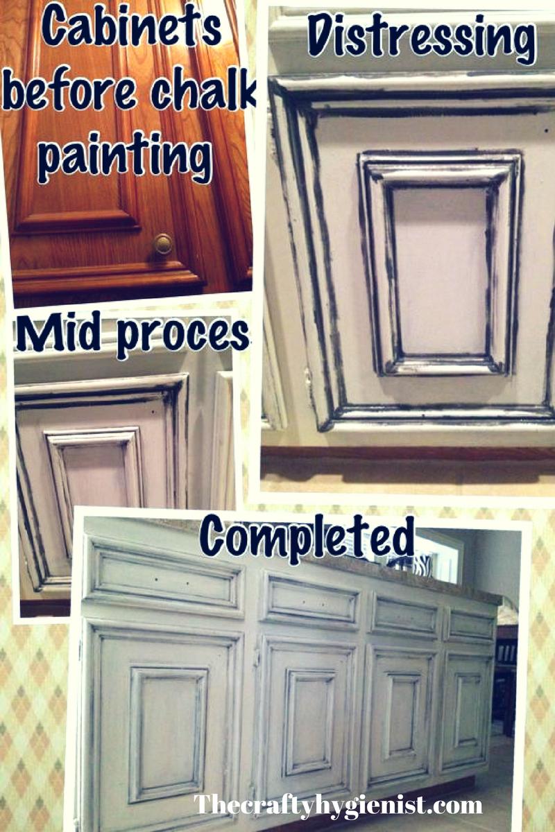 Furniture Ideas Product ID:8695007037 | Chalk paint ...