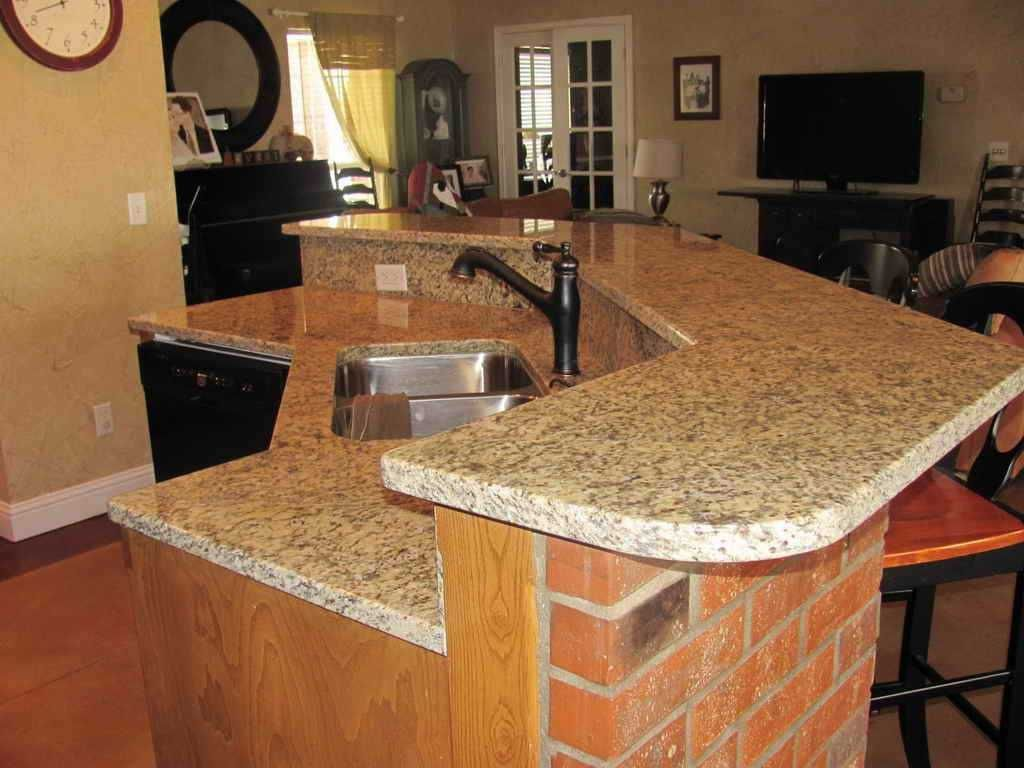 70 inexpensive alternative to granite countertops small kitchen island ideas with seating check more