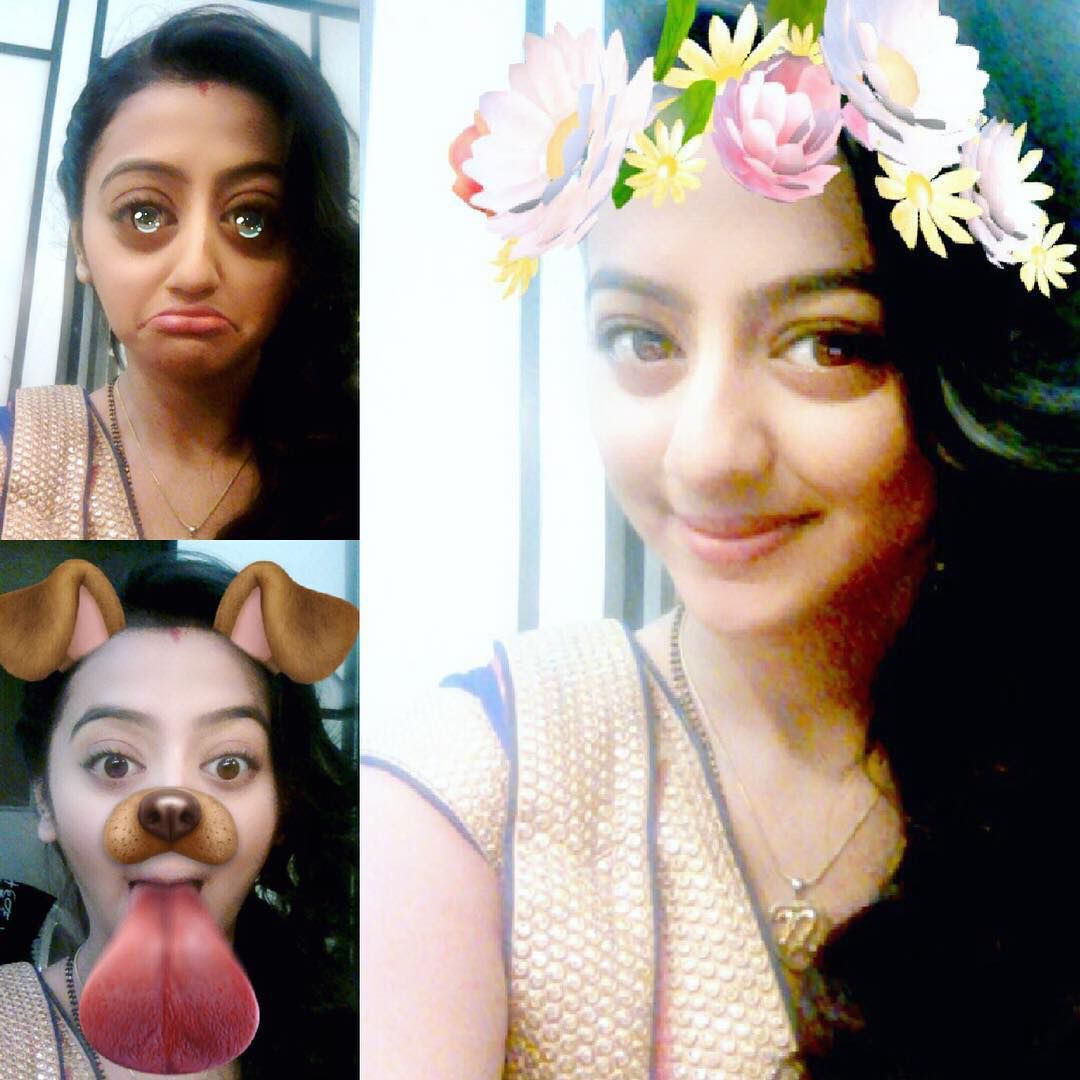 Guys Helly Is On Snapchat Follow Her With Images Snapchat