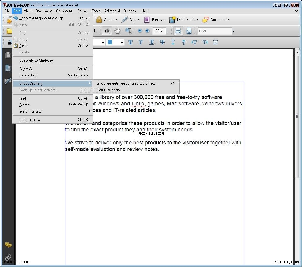descargar illustrator cs5 portable gratis softonic