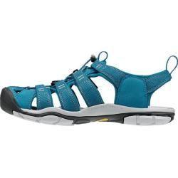 Pin on Schuhes für Frauen