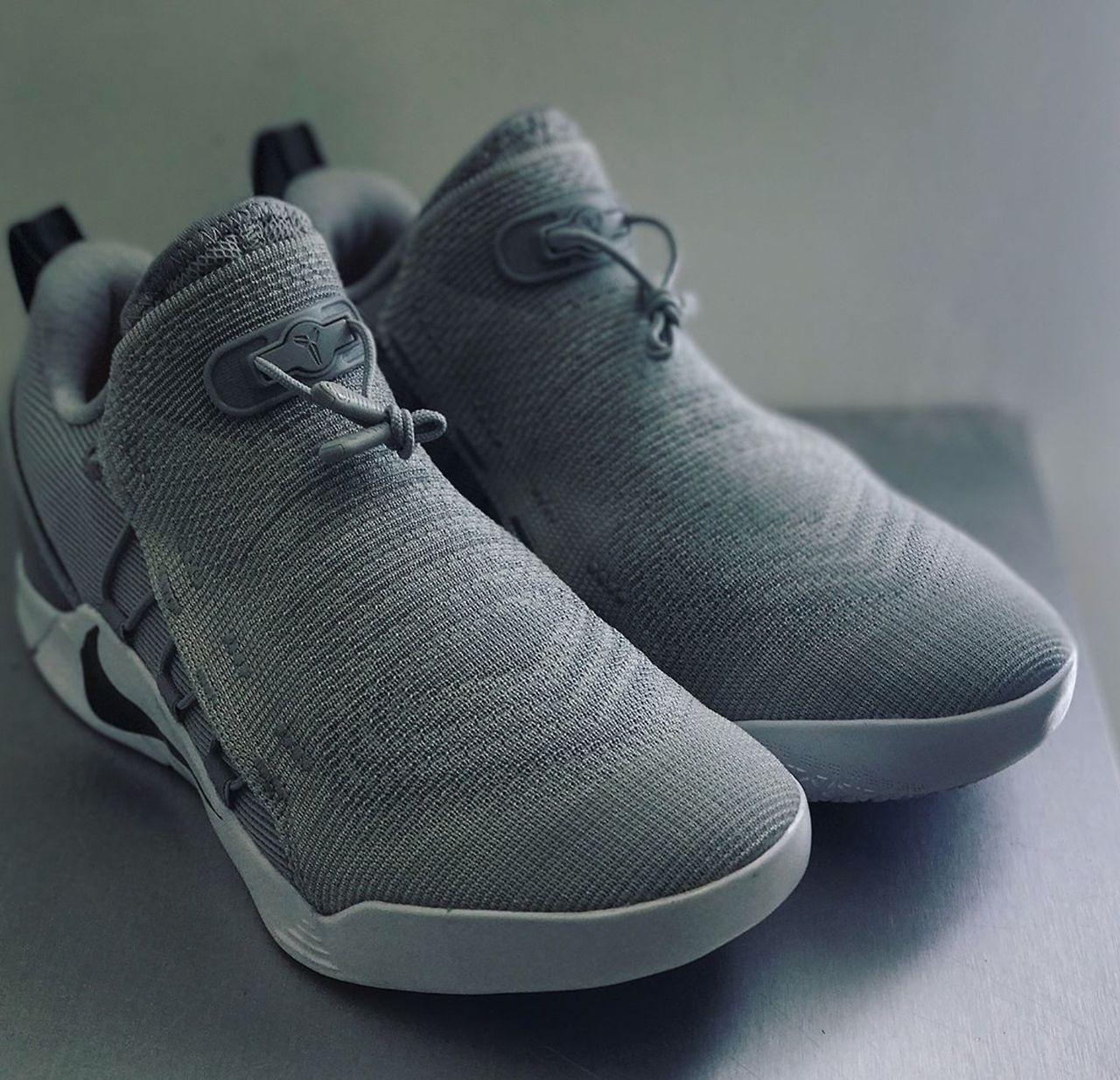 FOOTWEAR JUNKIE. Kobe SneakersNike ...
