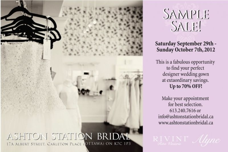 Beautiful Wedding Dress Sample Sale Nyc | Wedding dress sample sale ...