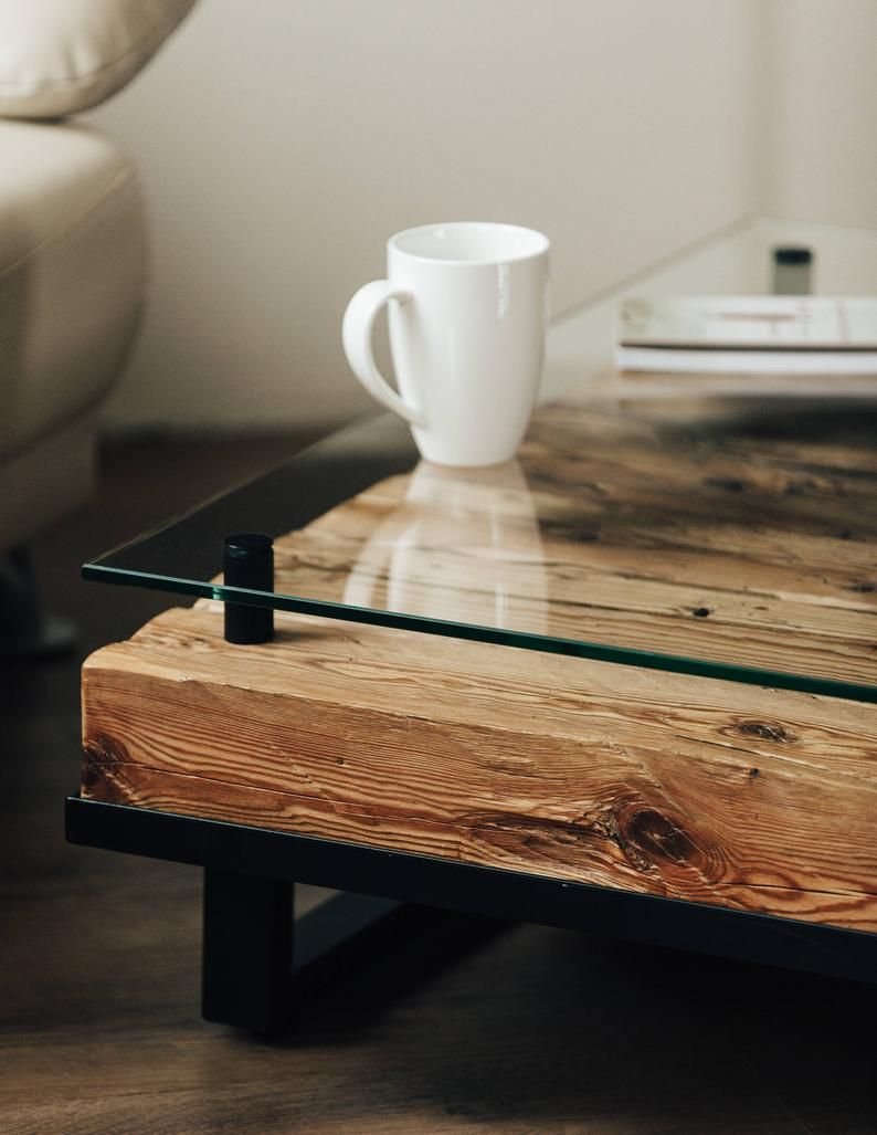 Unique Coffee Tables With Eye Catching Design Coffee Tables Unique Coffee Table Design Coffee Table Cool Coffee Tables [ 797 x 1200 Pixel ]