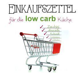 Diät, um Gewichtsumrechnungstabellen zu verlieren
