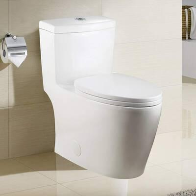 Top 10 Best Toilet Bowls In 2020 Reviews Toilet Toilet Bowl Dual Flush Toilet