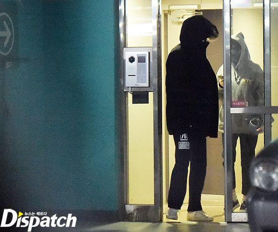 Breaking Yg Entertainment Confirms Lee Sung Kyung And Nam Joo Hyuk Are Dating Ko Nam Joo Hyuk Lee Sung Kyung Weighlifting Fairy Kim Bok Joo Lee Sung Kyung