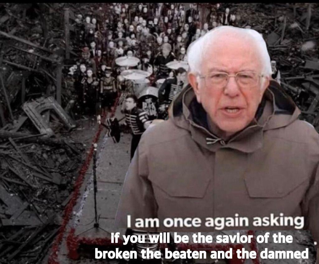 Goth Lives Matter Memes Funny Memes Mcr Memes