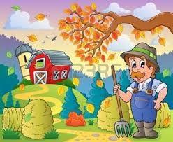 Resultado de imagem para outono infantil colorir