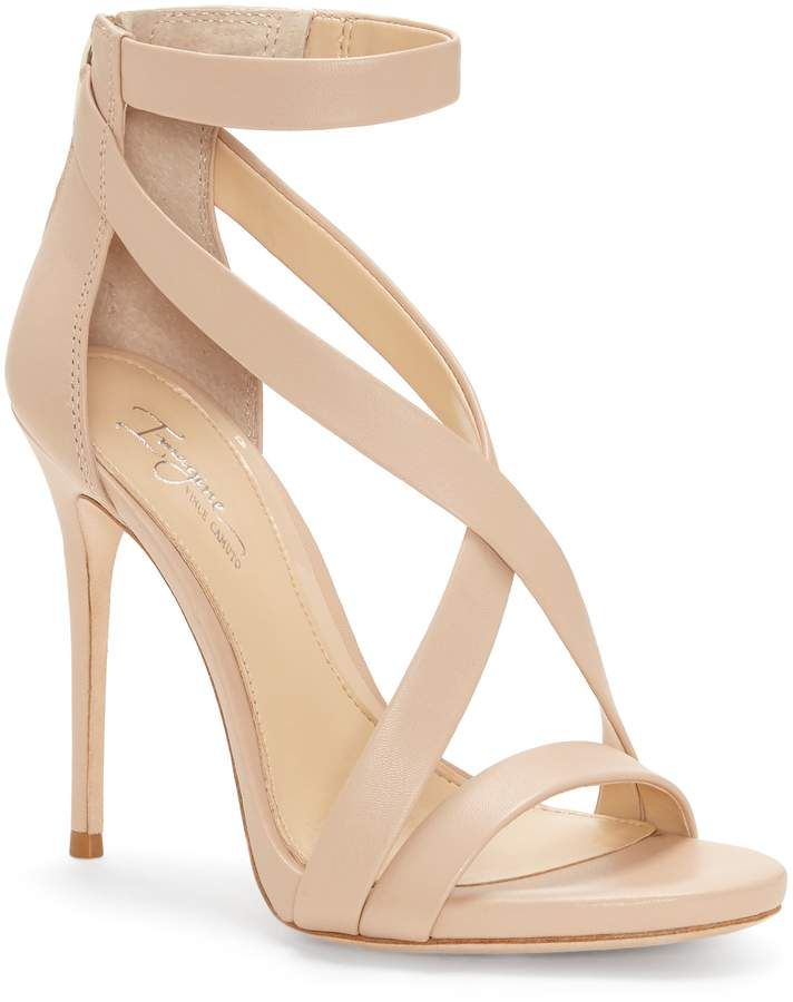 fedf6e652 Imagine by Vince Camuto Devin Sandal Heeled Boots, Shoe Boots, Shoes,  Nordstrom,