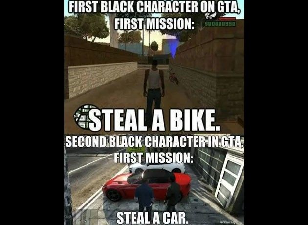 Best 50 Video Game Memes Of 2013 Gta Funny Video Game Memes Gaming Memes