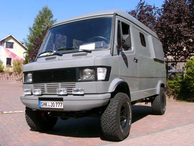Restaurierung T1 | Offroad wohnmobil, 4x4 wohnmobil, Fahrzeuge
