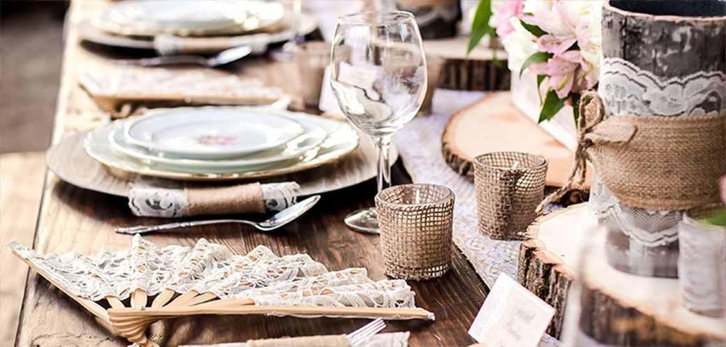 Koyal Wholesale Diy Wedding Supplies Amp Personalized Party Decor Rustic Wood Wedding Decor Pearl Wedding Decorations Diy Wedding Supplies