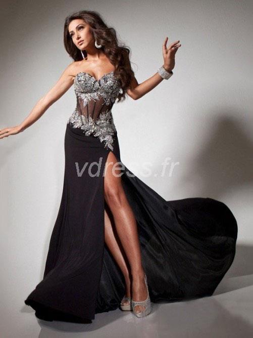 Großartig Prom Kleider Queens Ny Fotos - Hochzeitskleid Ideen ...