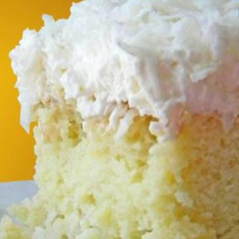 Hawaiian Wedding Cake Recipe Cake Recipes Hawaiian Wedding Cake Recipe Pineapple Cake