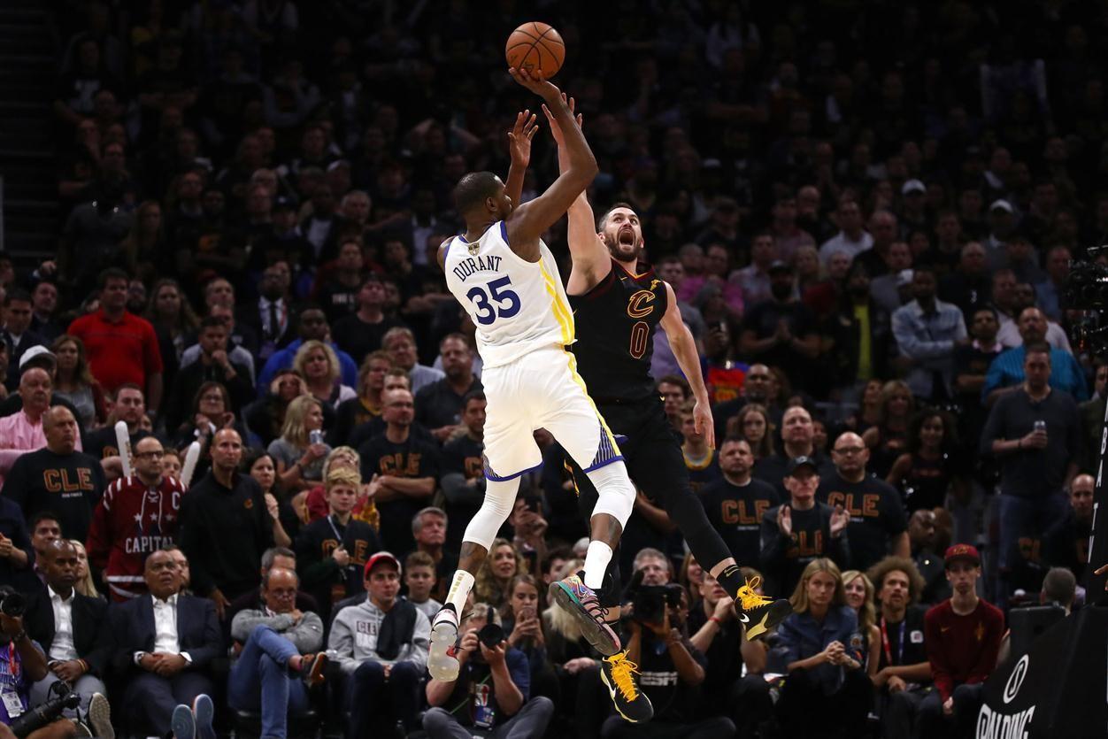 NBA BASKETBALL LIVE NBA Live Stream Watch NBA Online