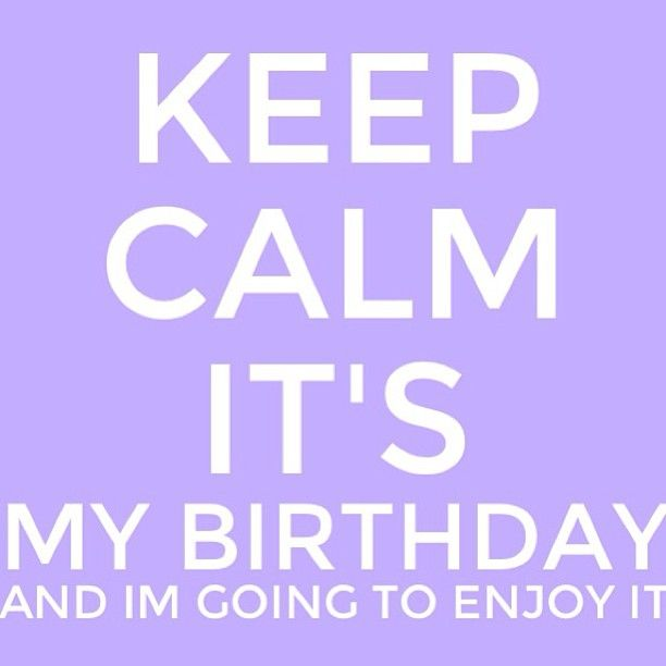Thank god for blessing me and allowing me to see another year here on earth. Truly a blessing #Padgram
