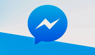 messenger download for windows xp