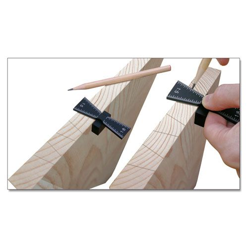 Dovetail Marker Woodworking Tips Markers Wood Tools