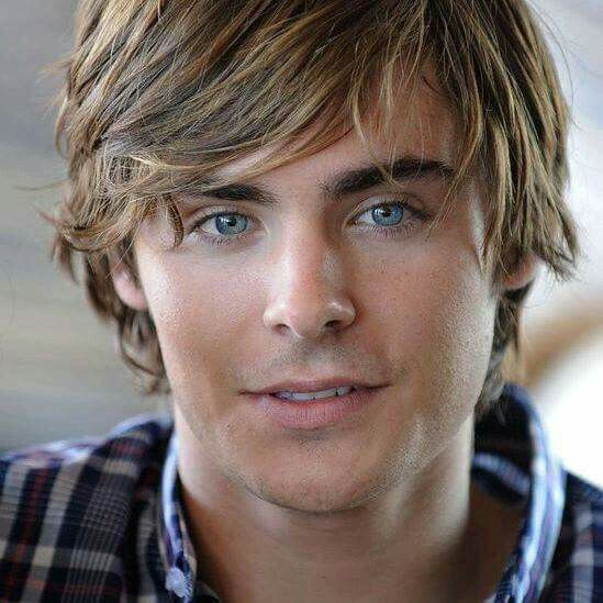 Pin On Young Zac Efron