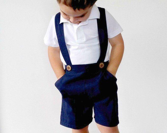 Handmade children's clothing and formal wear by EdmundAndRose