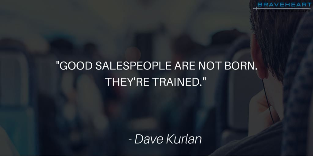 25 Of The Best All Time Sales Quotes Braveheart Sales Performance Sales Quotes Best Sales Quotes Quotes