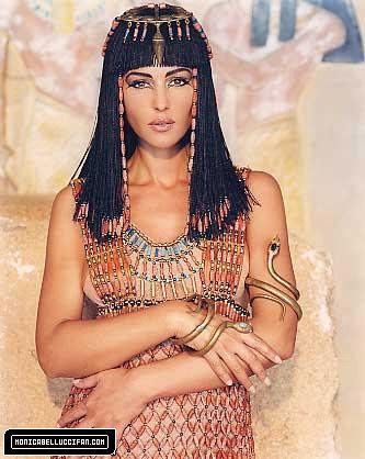 Cleopatra Photo Astérix Obélix Mission Cléopâtre Cleopatra Beauty Secrets Egyptian Beauty French Beauty Secrets