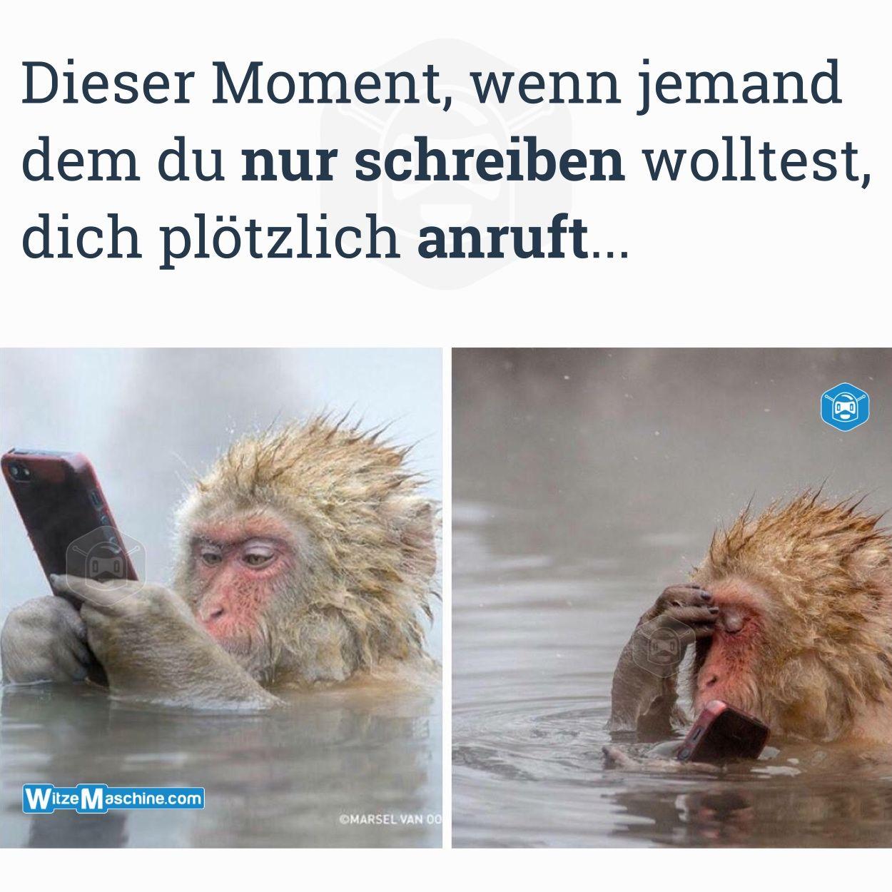Affe Meme