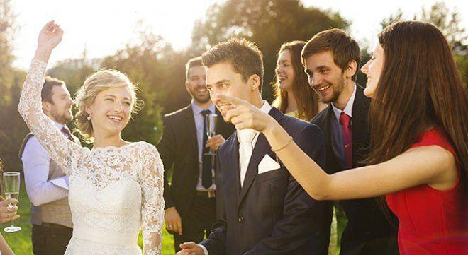 1000 ides sur le thme playlist rception de mariage sur pinterest chansons de danse de mariage playlist de mariage et musique de mariage - Playliste Mariage