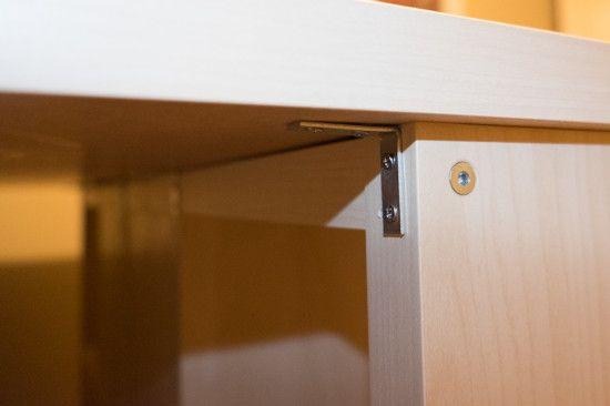 Bureau kallax cool werkplek archieven gerikketik for bureau