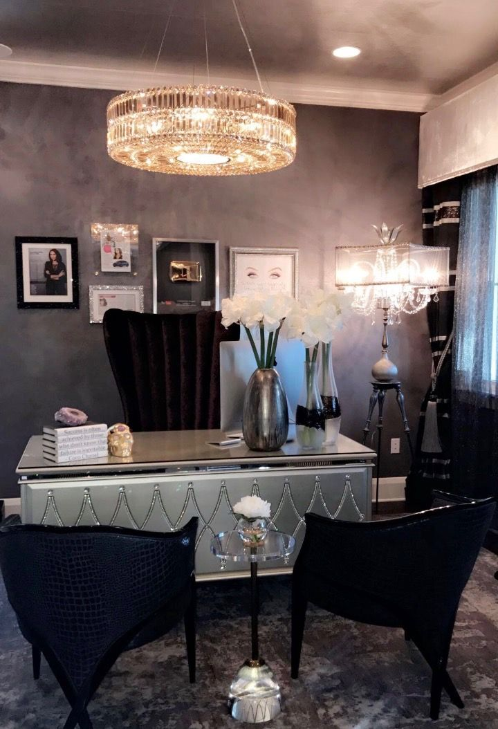 Jaclyn Hills Home HOUSETWO In 2019 Home Decor Home