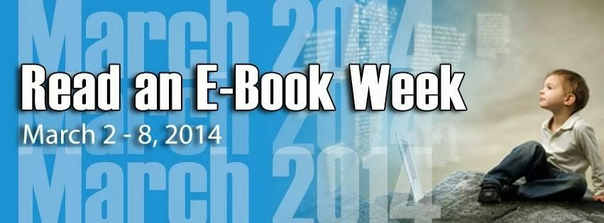 """Smashwords is having a """"Read an Ebook Week""""! For the writers on there, don't forget to register your books promotion! And for the readers don't forget to check at the books on sale (Including Demon Soul ) Use the code REW75 at checkout for 75% off!  https://www.smashwords.com/books/view/370155"""