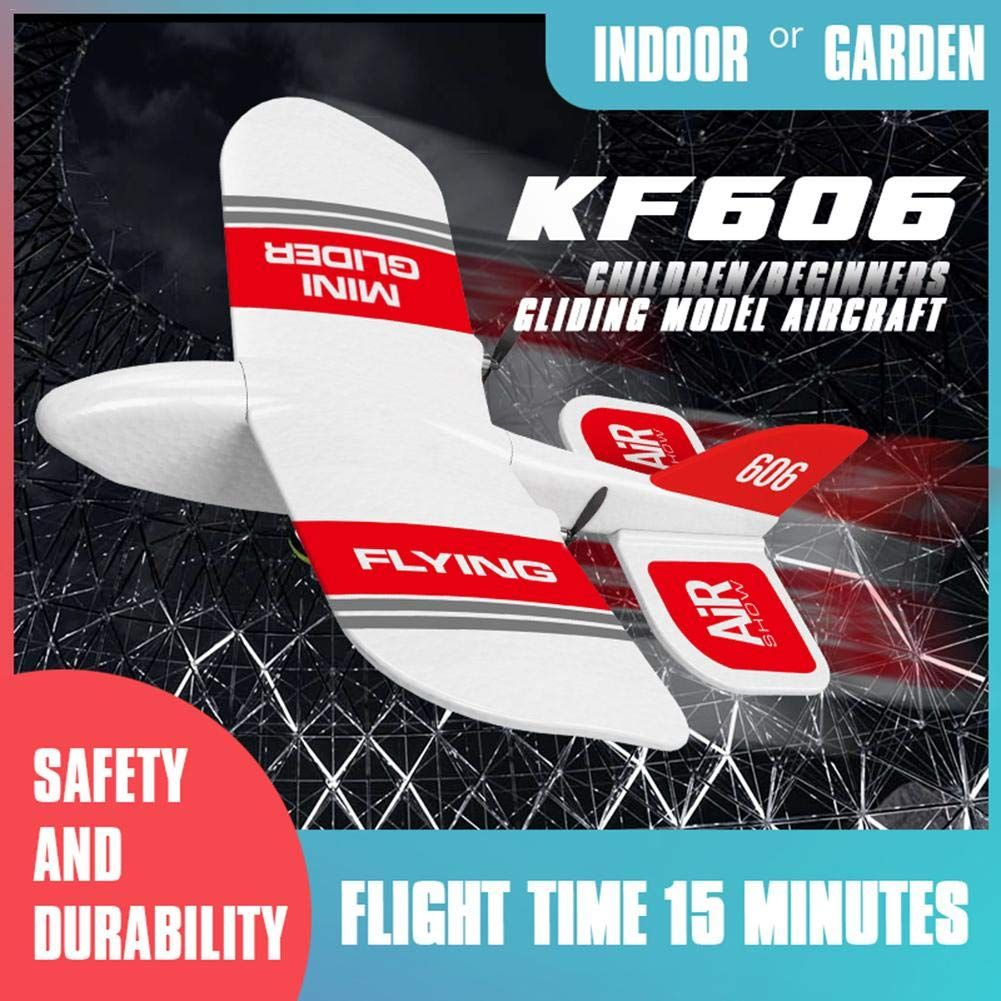 Durable Epp Foam Good Flexibility Strong Resistance To Falling