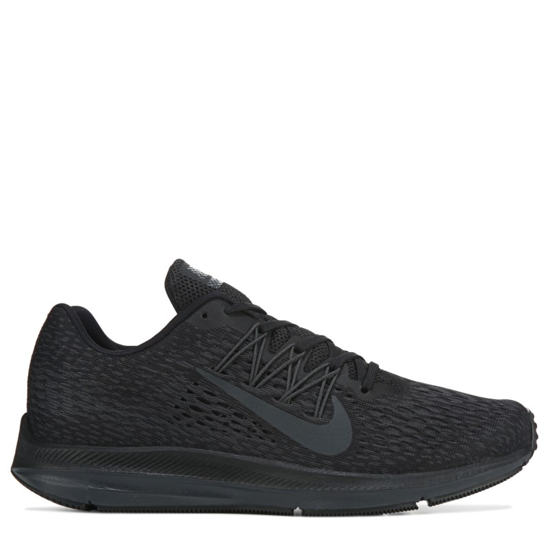 new concept 135d8 be16a Men's Zoom Winflo 5 Running Shoe | Products in 2019 | Nike ...