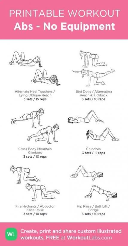 Best womens fitness plans 30 day ideas #fitness #womens